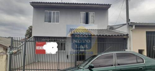 Oportunidade Unica Sobrado No São Braz.. - So0375