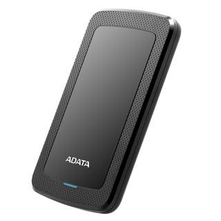Disco Duro Externo 2tb Adata Slim Hv300 - Audiomobile