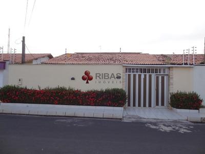 Casa - Cohama - Ref: 14710 - V-14710