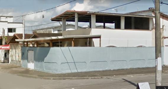 Alugo Imovel Para Fins Comerciais Em Praia Grande - Sp