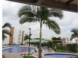 Venta Hermoso Apartamento Nuevo 3 Hab 2 Baños - Parqueadero