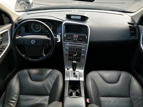 Volvo Xc60 4x4