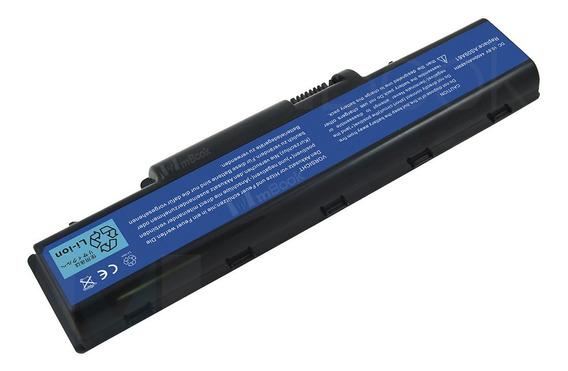 Bateria Acer Emachines E525 Nv52 Nv53 D525 D520 G627 As09a31