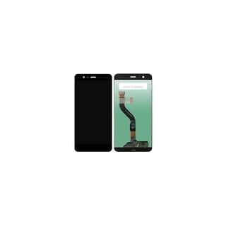 Para 5.2 Huawei P10 Lite Touch Digitalizador Cristal Pantall