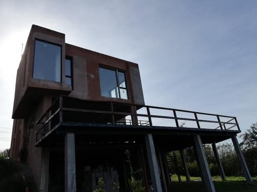 Casas En Venta Villa Warcalde 5 Lomas A Terminar