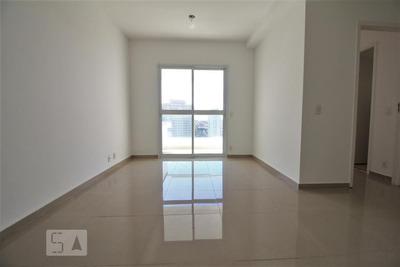 Apartamento No 4º Andar Com 2 Dormitórios E 1 Garagem - Id: 892924074 - 224074