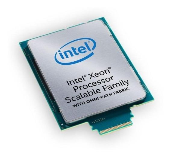 Intel Xeon Platinum 8180 28 Core 2.50ghz/38.5mb/lga3647