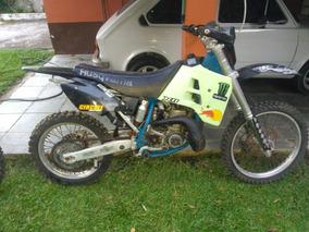 Wr 360 1994