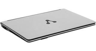 Laptop Vorago Alpha 14 Celeron N3060 4gb 500gb Vga Hdmi Usb