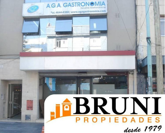 Bussiness Premises - Liniers