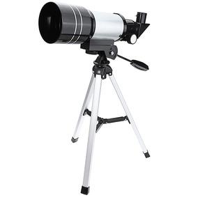 Phoenix Hd F30070m Alto -powered Spacetelescope Monocular W