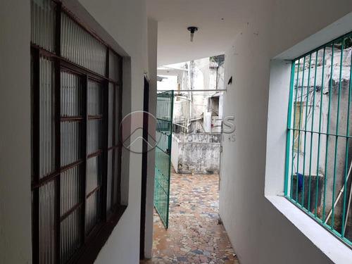 Casas - Ref: L4982