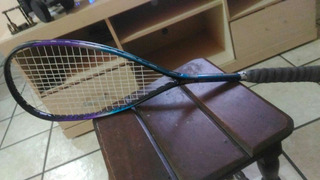 Raquete De Squash Prince