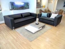 Fabricación De Muebles A La Medida Umberto Capozzi