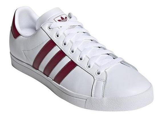 Zapatillas adidas Coast Star Hombre