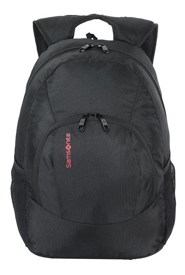 Mochila Urbana Escolar Samsonite Talas - Ultimate 2019 - 6 Colores