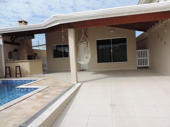Casa Residencial Bairro São Jose , Ref. 0869 M H