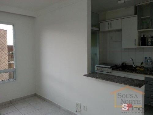 Apartamento, Venda, Parque Novo Mundo, Sao Paulo - 10068 - V-10068