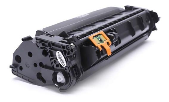 Toner Compatível Marca Premium Para Uso Em M426fdn M426fdw