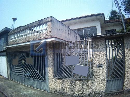 Venda Casa Sao Bernardo Do Campo Jardim Do Mar Ref: 139629 - 1033-1-139629
