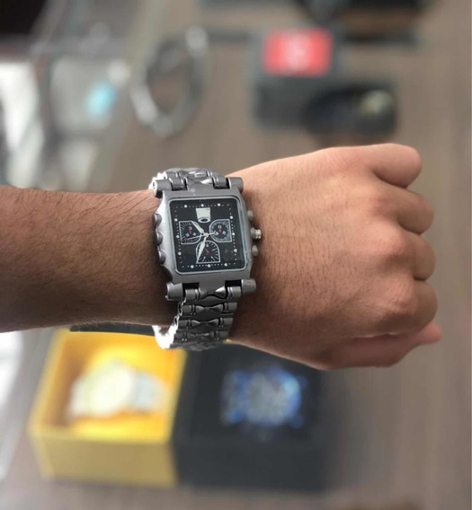 Relógio Da Oakley Machine