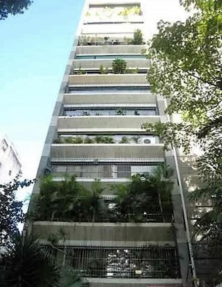 Apartamento+venta+la Florida .16-7184.***