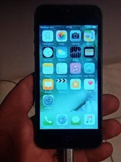 Apple iPhone 5 -32gb Usado