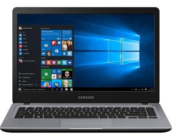 Notebook Essentials E35s Intel Core I3 4gb 1tb Led Hd 14
