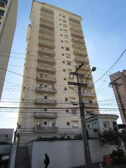 Apartamento Em Centro, Piracicaba/sp De 164m² 3 Quartos À Venda Por R$ 450.000,00 - Ap420860
