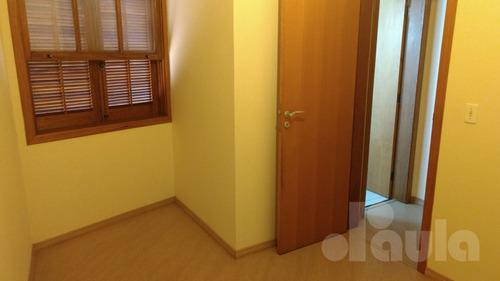 Sobrado 3 Dormitórios, 1 Suíte E Quintal - 1033-11159