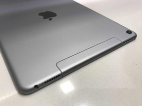 iPad Pro 9,7 128gb Wifi + 4g + Apple Pencil