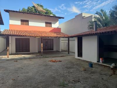 Sobrado Em Condomínio Portal De Itu, Itu/sp De 295m² 4 Quartos Para Locação R$ 2.500,00/mes - So204462