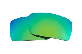 e0026d9ecd Best Seek Optics Lentes De Repuesto Oakley Gascan S Polariz