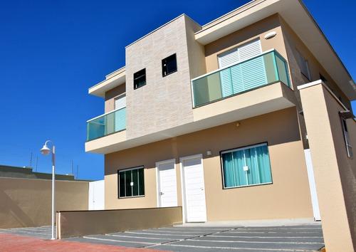 Casa Condomínio Villagio Di Sienna, Venda E Compra, Jundiaí - Ca01641 - 68133201
