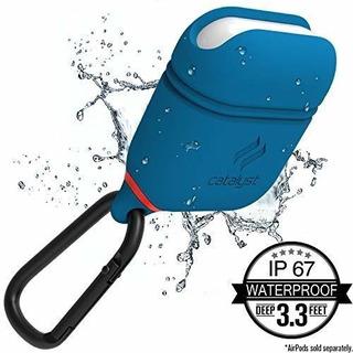 Catalyst Waterproof AirPods Estuche