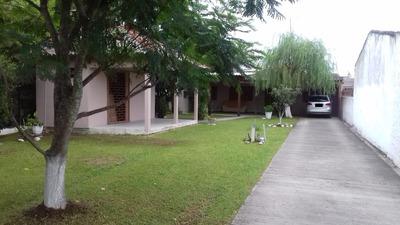 Casa Tapes, Balneário Rebello, 3 Quartos