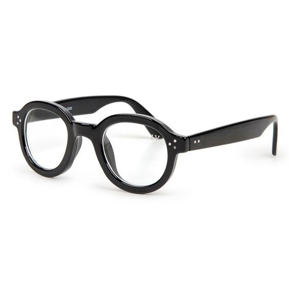 Armação De Óculos Feminino Luma Ventura Penny