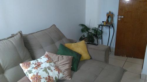 Linda Casa Duplex No Bairro Alvorada. - 527