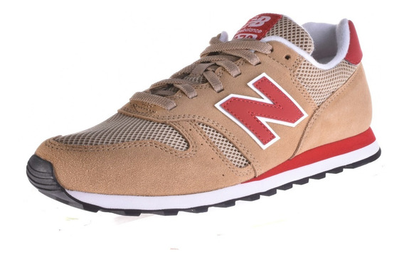 Zapatilla New Balance Ml373shr