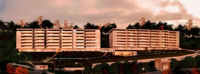 Terrazas De Santa María