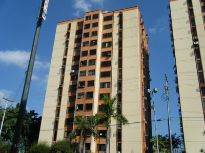 Rbmañ Venta Apartamento En Mañongo Buen Precio.