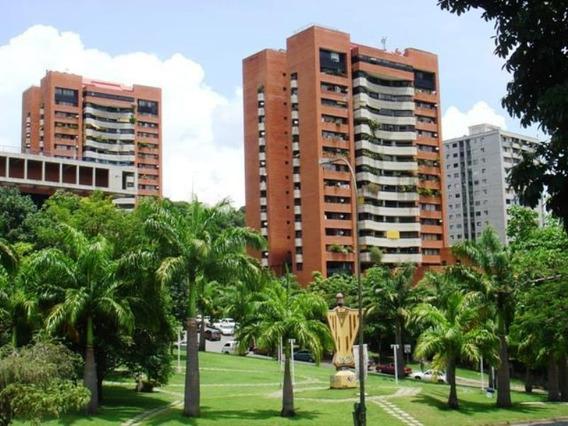 Apartamentos En Venta La Alameda Mls #19-4707