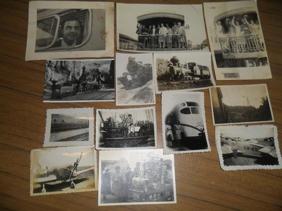 165 Antiguas¡ Fotos Tren¡ Barco¡ Bicicleta¡ Auto ¡deportes¡