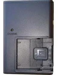 Carregador Bc-csd Bateria Sony Np-fr1 Ft1 Fe1 Fd1 Bd1 D T Re