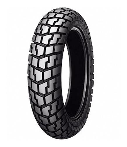 Imagen 1 de 3 de Cubierta Dunlop Moto 130/80-17 65s Tmxg Wt Dei