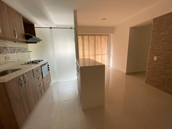 Apartamento Venta Itagui Las Chimeneas