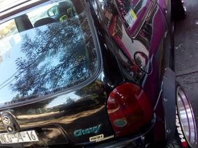 Chevrolet Chevy 1.4 3p Joy Pop Mt 2000
