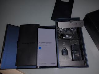 Celular Samsung Galaxy Note 9 128gb 6gb Ram