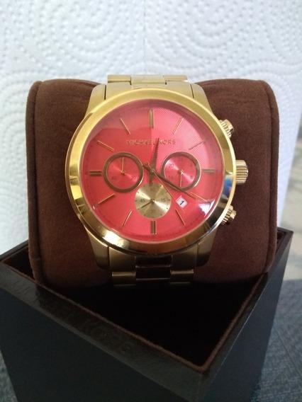 Reloj Michael Kors Para Dama Mk5930 Original