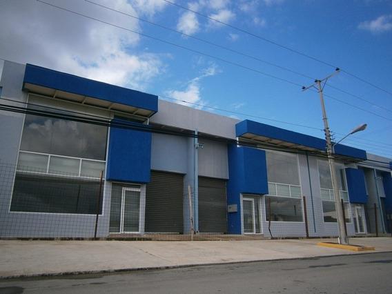 Fondo De Comercio-los Cedros-04128859981
